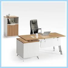 latest office table. 2017 Latest Office Furniture Design Staff Tables, Clerk Desks, Work Workstation Table