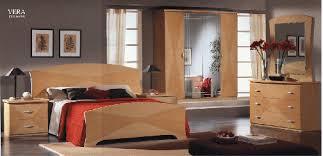 furniture winsome images of new at design 2015 light wood bedroom sets graceful light wood bedroom bedroom set light wood light