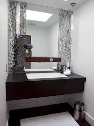bathroom  mirrors for bathrooms vanities modern bathroom mirror