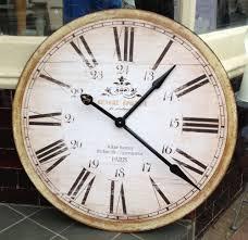 glamorous extra large wall clock images ideas fresh of super large wall clocks