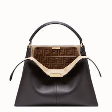 womens foldable handbag 2019 new female bags handbags luxury women famous brands design classic splice crossbody bag