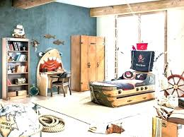 perfect pirates room decor lovely best pirate bathroom decor ideas on of wy87