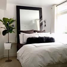mirror headboards best 25 mirror headboard ideas only on pinterest mirror  designs
