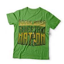 Booster Club T Shirt Designs Entry 123 By Habibu059 For Booster Club T Shirt Designs