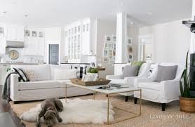 What Size Rug For Living Room Living Room Black Sofas White And Black Nuance Floating Wall