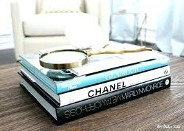 chanel coffee table book coffee table book fresh vogue coffee table book for interior decorative books fashion chanel coffee table book