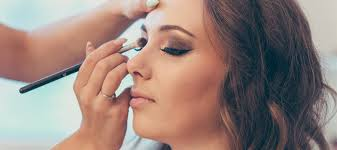 make up specialist level 2