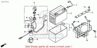 400ex headlight wiring diagram 400ex image wiring 1999 honda 400ex wiring diagram wiring diagram on 400ex headlight wiring diagram