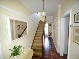 decorate narrow entryway hallway entrance. Hallway Designs And Colours Decorate Narrow Entryway Entrance F