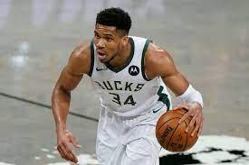 How to watch Milwaukee Bucks vs. Brooklyn Nets Game 7: FREE live stream,  time, TV, channel - nj.com