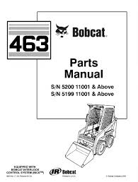 bobcat 463 skid steer loader parts manual pdf, spare parts catalog Bobcat Parts Diagrams spare parts catalog bobcat 463 skid steer loader parts manual pdf bobcat parts diagram 753