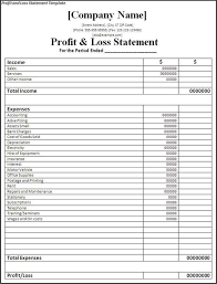 accounting excel template accounting worksheet template accounting worksheet template excel