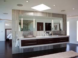 modern bathroom vanity ideas. Bathroom Stainless Steel Sinks Modern Vanity Ideas