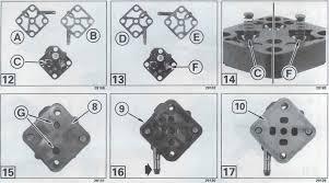 johnson 15hp wiring diagram wiring diagram basic johnson 15 fuel pump diagram wiring diagram expertjohnson 15 fuel pump diagram wiring diagrams konsult johnson