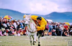 「藏族」的圖片搜尋結果