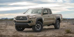 2016 Toyota Tacoma Weight Distribution, 2016 Toyota Tacoma Weight ...