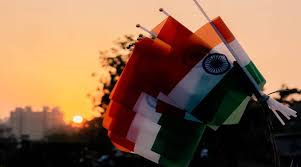 Independence Day 2020 India Speech, Essay Ideas and Tips for Students,  Children and Teachers in English: Read Here