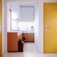 ... Fabulous Very Small Apartment Kitchen Design Coolest Home Interior  Designing With Very Small Apartment Kitchen Design ...