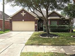 20831 Garden Arbor Ln, Richmond, Tx 77407 | Zillow
