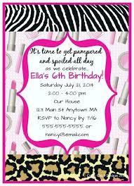 free sleepover invitation templates boys sleepover invitations no boys allowed sleepover birthday