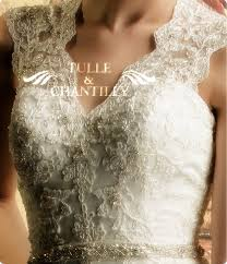 Vintage Victorian Style Wedding Dresses Australia  New Featured Vintage Country Style Wedding Dresses