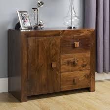 The 25 best Mango wood furniture ideas on Pinterest