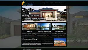 house design website house design websites india