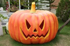 Halloween Pumpkin Patterns Cool Design Ideas