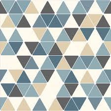black and white wallpaper geometric pattern. Plain Black And Black White Wallpaper Geometric Pattern M