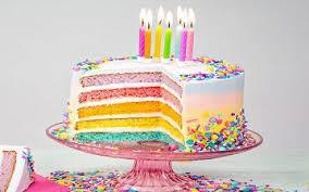 Kc Bakers Online Cake Flower Delivery In Delhi Noida Free