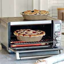 view in gallery breville countertop convection oven bed bath beyond