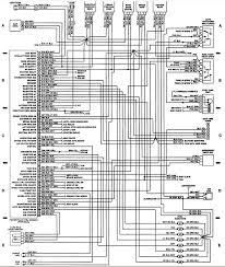 93 jeep grand cherokee laredo cranks but no start rh justanswer com 1997 jeep grand cherokee speaker wiring diagram 97 jeep grand cherokee wiring diagram