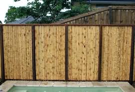wooden deck gates lowes wood fence gate for garden fences bamboo panels both high resolution wallpaper fen