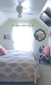 Mismatched Bedroom Furniture Our Space Bedroom The Holzmanns