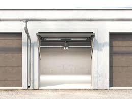 how to fix garage door opener remote fix garage door opener large size of up doors