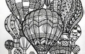 70 Fiori Da Disegnare Facili Foto Bafutcouncilorg