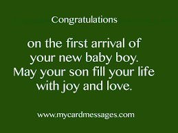 Enchanting Baby Shower Greeting Quotes 40 For Your Baby Shower New Baby Shower Wishes