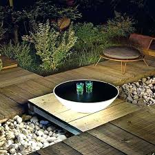 funky outdoor lighting. Outdoor Table Lamps For Patio Solar With Led Light Set Outside And Funky Lighting C