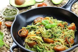 Wonderful Orielou0027s Kitchen®. Recetas Sin Lactosa.