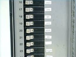replace fuse box with breaker box cost wire center \u2022 how much should a fuse box cost cost to replace circuit breaker panel changing a breaker electrician rh seslichatonline club