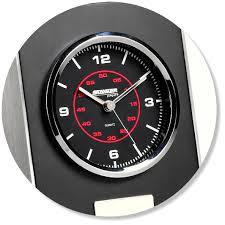 outdoor clocks we manufacture large weatherproof outdoor quartz battery operated clocks