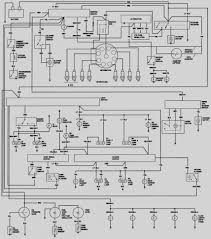 inspirational 73 jeep cj5 wiring diagram repair guides diagrams  at Does Autozone Still Have Wiring Diagrams On Their Site
