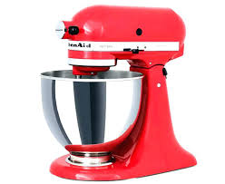 costco kitchen aid mixer stand mixers on ps stand mixer costco kitchenaid mixer artisan