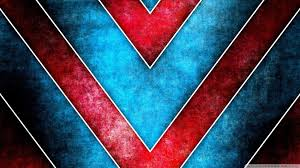 cool blue and red background. Beautiful And Download In Original Resolution On Cool Blue And Red Background C