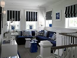 nautical living room furniture. emejing nautical living room furniture gallery home design ideas 2