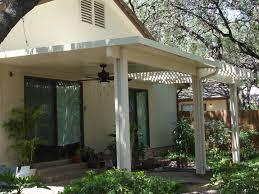 aluminum patio cover inspirational carports 12 x 20 aluminum patio cover mobile home patio roof tin