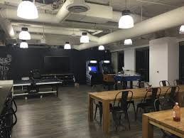 office game room. break room game design with balcony pics google search office e