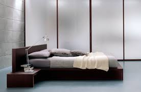 modern italian contemporary furniture design. Italian Bedroom Furniture Modern Contemporary Design N