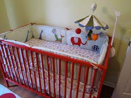 Nursery Bedroom Furniture Sets Ikea Baby Cribs Endearing Baby Bedroom Furniture Sets Ikea