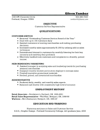 skills of customer service representative resume skills for customer service dotdev pro